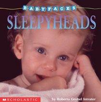 Sleepyheads (Baby Faces)