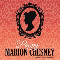 Poppy (Regency Love series, Book 11)