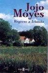 Regreso a Irlanda / Return to Ireland (Narrativa Femenina) (Spanish Edition)