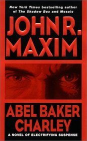 Abel Baker Charley