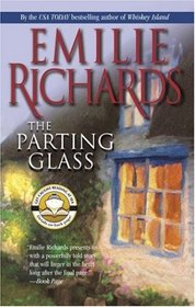 The Parting Glass (Whiskey Island, Bk 2)