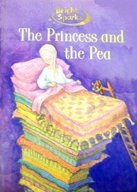 The Princess and the Pea (Bright Sparks)