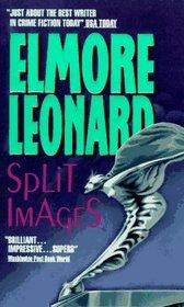 Split Images (City Primeval)