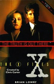 The X Files: The Truth is Out There