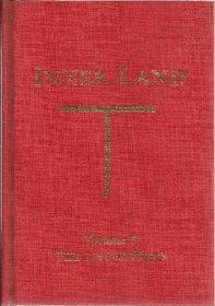 Inner Land: The Living Word v. 5