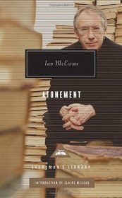 Atonement (Everyman's Library (Cloth))