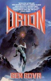 Orion (Orion, Bk 1)