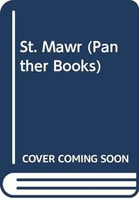 ST Mawr Other Stories