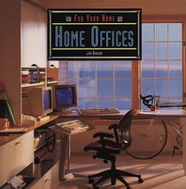 Home Offices (For Your Home)