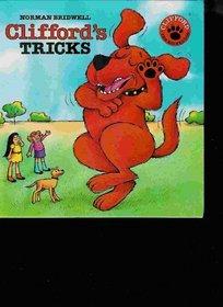 Cliffords Tricks