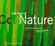 The Color of Nature (An Exploratorium Book)