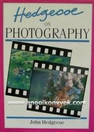 On Photography (A Mobius international book)