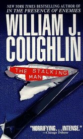 The Stalking Man