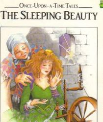The sleeping beauty (Leap frog)