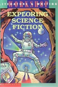 Exploring Science Fiction:  Literature and Writing Workshop