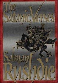 The Satanic Verses