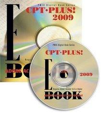 CPT Plus! 2009 eBook PDF Format