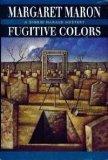 Fugitive Colors (Sigrid Harald, Bk 8)