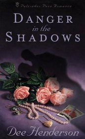 Danger In The Shadows (O'Malleys, Prequel)