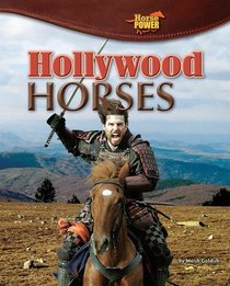 Hollywood Horses (Horse Power)