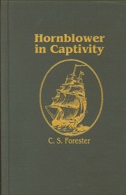 Hornblower in Captivity