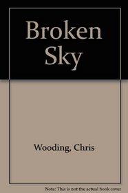 Broken Sky #7 (Broken Sky)