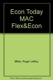 Econ Today MAC Flex& Econ