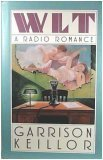 WLT : A Radio Romance