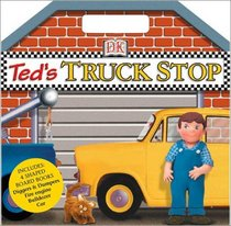 Ted's Truck Stop