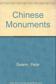 Chinese Monuments
