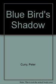Blue Birds Shadow Curry