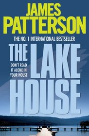 The Lake House (When the Wind Blows, Bk 2)