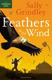 Feathers in the Wind (International Rescue)