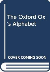 The Oxford Ox's Alphabet