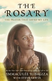 The Rosary: The Prayer That Saved My Life