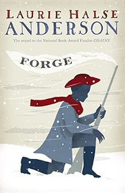 Forge (Seeds of America)