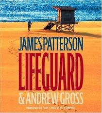 Lifeguard (Audio CD) (Unabridged)