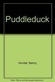 Puddleduck
