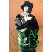 Oscar Wilde, a Biography (Da Capo Paperback)