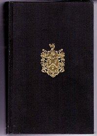 Journal of a Somerset Rector, 1803-34