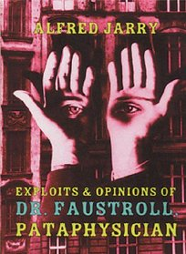 Exploits/Opinions Dr Faust