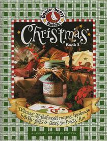 Gooseberry Patch Christmas, Book 3