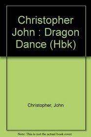 Dragon Dance: 2