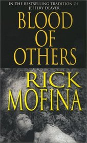 Blood of Others (Reed-Sydowski, Bk 3)