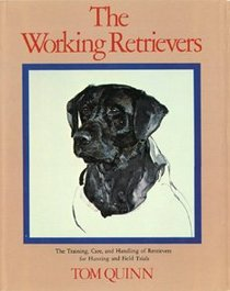 Working Retrievers: 2