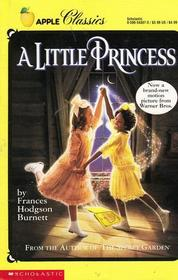 A Little Princess (Apple Classics)