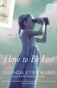 How to Be Lost