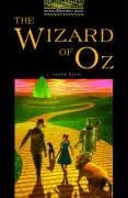 The Wizard of Oz. Mit Materialien. (Lernmaterialien)