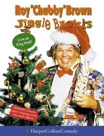 Jingle Bx@Icks