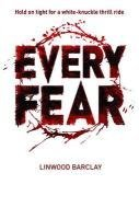 Every Fear (Jason Wade, Bk 2)